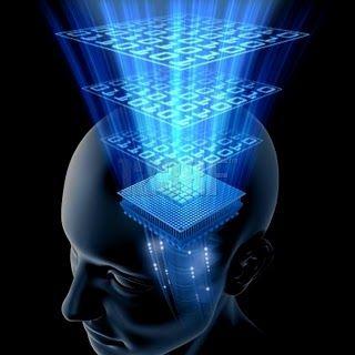 Estudo do Cérebro pelas teorias da Física Quântica