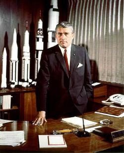 Von Braun.jpg